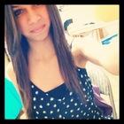 Paulina< 3