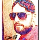 Yaru Ali