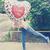 rachel_lee20