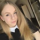 Greta Migg