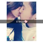 Evee&Moon