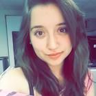 Natalia Carrera