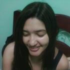 Juliana Lira