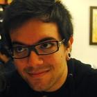 Gabriel Maturino