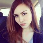 Anna Delyna ♥
