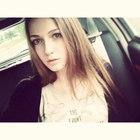 karina_sugg