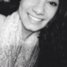 Mandy Renee Joseph