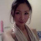 Sissey Zhang