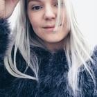 Jennie Ivarsson