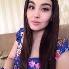 Батырова Азиза