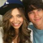 Kendall Cyrus