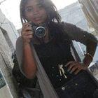 Luz M Gomez