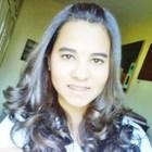 Shirley Dias