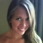 Emily Bliesner