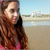 Lulla_Marinss