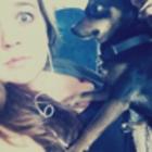 Alysha †