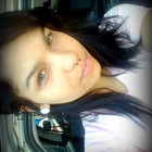 Thais Cruz
