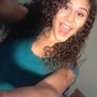 Alyson Jade Alonzo