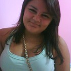 Gabriela Queiroz