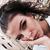 fio_ramos
