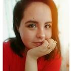 Lupita (☆▽☆)