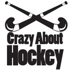 Crazy About Hockey