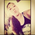 D O L L Y M A C♥