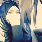 Sarah Mokhtari