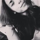 Nora Sofia