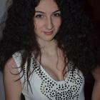 Andreea Gg
