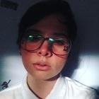 Franciely Sulato