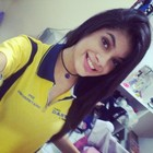 Juliana Jaborandy