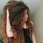Mariam Gasparyan
