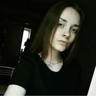 Nemchenko Olga