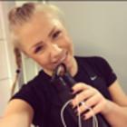 Charlotte Marie Bårdsen