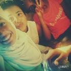 hajar_jamal_615