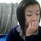 Serena Yi