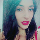 Bruna Simão