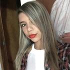 Lyandra Freitas