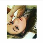 Gabriela Buoro
