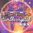 tumblr.crystal