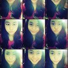 Aina Jayy