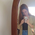 Amanda_Dourador