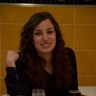 Diana Loureiro