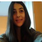 Claudia Vincze