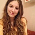 Krisztina Ódor