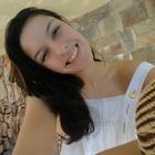 Kamilla Morais