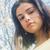 Portal Selena Gomez