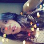 Nasla Gomes