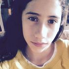 Mirian Hernandez Perez